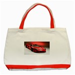 5-104-1024x768_3D_002 Classic Tote Bag (Red)