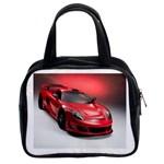 5-104-1024x768_3D_002 Classic Handbag (Two Sides)
