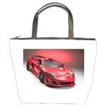 5-104-1024x768_3D_002 Bucket Bag