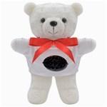 punkb Teddy Bear