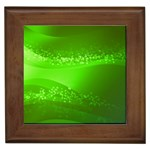 4-702-Fwallpapers_077 Framed Tile