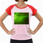 4-702-Fwallpapers_077 Women s Cap Sleeve T-Shirt