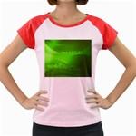 4-702-Fwallpapers_077 Women s Cap Sleeve T-Shirt