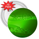4-702-Fwallpapers_077 3  Button (10 pack)