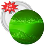 4-702-Fwallpapers_077 3  Button (100 pack)