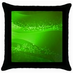 4-702-Fwallpapers_077 Throw Pillow Case (Black)