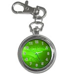 4-702-Fwallpapers_077 Key Chain Watch