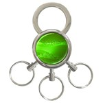 4-702-Fwallpapers_077 3-Ring Key Chain