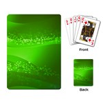 4-702-Fwallpapers_077 Playing Cards Single Design