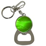 4-702-Fwallpapers_077 Bottle Opener Key Chain