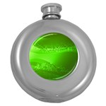 4-702-Fwallpapers_077 Hip Flask (5 oz)