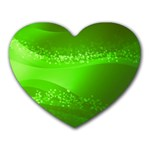 4-702-Fwallpapers_077 Mousepad (Heart)