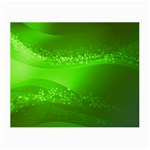 4-702-Fwallpapers_077 Glasses Cloth (Small, Two Sides)