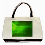 4-702-Fwallpapers_077 Classic Tote Bag (Two Sides)