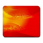 4-703-Fwallpapers_079 Large Mousepad