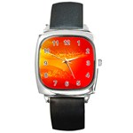 4-703-Fwallpapers_079 Square Metal Watch