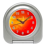 4-703-Fwallpapers_079 Travel Alarm Clock