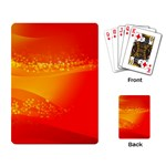 4-703-Fwallpapers_079 Playing Cards Single Design