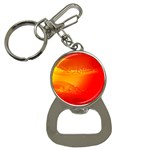 4-703-Fwallpapers_079 Bottle Opener Key Chain