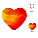 4-703-Fwallpapers_079 Playing Cards (Heart)