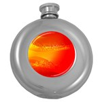 4-703-Fwallpapers_079 Hip Flask (5 oz)