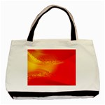 4-703-Fwallpapers_079 Classic Tote Bag (Two Sides)