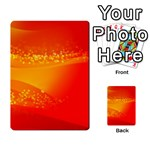 4-703-Fwallpapers_079 Multi-purpose Cards (Rectangle)