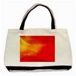 4-703-Fwallpapers_079 Classic Tote Bag