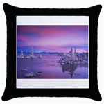 4-15-Backgrounds_1024x768_002 Throw Pillow Case (Black)