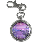 4-15-Backgrounds_1024x768_002 Key Chain Watch