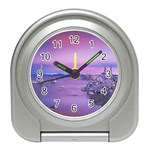 4-15-Backgrounds_1024x768_002 Travel Alarm Clock