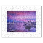 4-15-Backgrounds_1024x768_002 Jigsaw Puzzle (Rectangular)