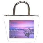 4-15-Backgrounds_1024x768_002 Bucket Bag
