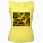 2-1252-Igaer-1600x1200 Women s Yellow Tank Top
