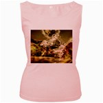 2-1252-Igaer-1600x1200 Women s Pink Tank Top