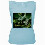 2-1252-Igaer-1600x1200 Women s Baby Blue Tank Top