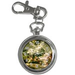 2-1252-Igaer-1600x1200 Key Chain Watch