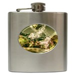 2-1252-Igaer-1600x1200 Hip Flask (6 oz)