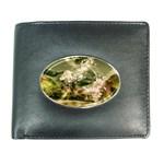 2-1252-Igaer-1600x1200 Wallet