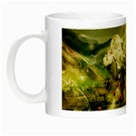 2-1252-Igaer-1600x1200 Night Luminous Mug