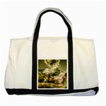 2-1252-Igaer-1600x1200 Two Tone Tote Bag