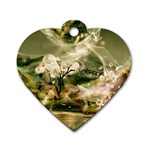 2-1252-Igaer-1600x1200 Dog Tag Heart (Two Sides)