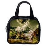 2-1252-Igaer-1600x1200 Classic Handbag (One Side)