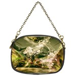 2-1252-Igaer-1600x1200 Chain Purse (One Side)