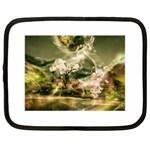 2-1252-Igaer-1600x1200 Netbook Case (XL)