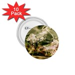 2-1252-Igaer-1600x1200 1.75  Button (10 pack)
