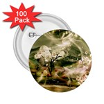 2-1252-Igaer-1600x1200 2.25  Button (100 pack)