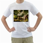 2-1252-Igaer-1600x1200 White T-Shirt