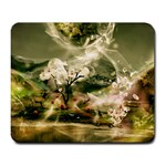 2-1252-Igaer-1600x1200 Large Mousepad