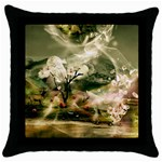 2-1252-Igaer-1600x1200 Throw Pillow Case (Black)